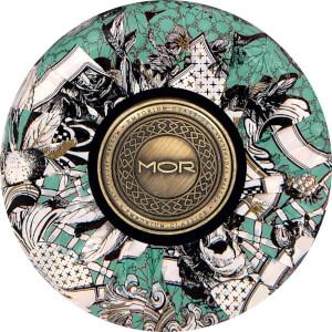 MOR Emporium Classic Triple-Milled Soap Bohemienne 180g