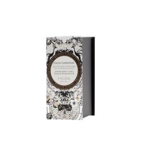 MOR Emporium Classics Petite Reed Diffuser Snow Gardenia 40ml
