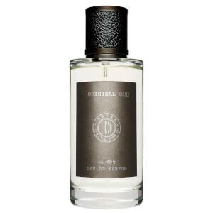 Depot No.905 Original Oud Eau de Parfum 100ml