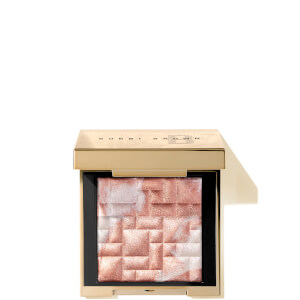 Bobbi Brown Mini Highlighting Powder 4g - Pink Glow