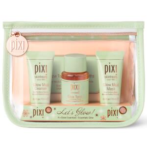 PIXI Let's Glow Bag