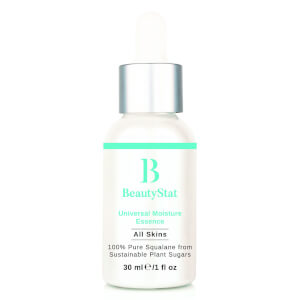 BeautyStat Exclusive Universal Moisture Essence 1 oz