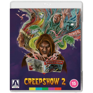 Creepshow 2 - Standard Edition