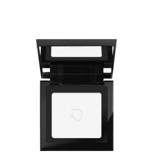 Diego Dalla Palma Invisible Setting and Retouch Compact Powder 4g
