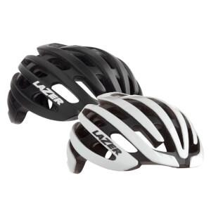 Lazer Z1 MIPS Road Helmet