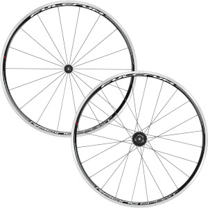 Fulcrum Racing Sport Clincher Wheelset
