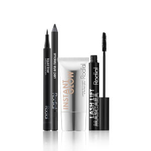 Rodial Makeup Bundle