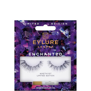 Eylure Enchanted Lash - Amethyst