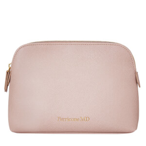 Perricone MD Cosmetic Bag