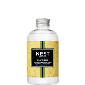 NEST Fragrances Grapefruit Reed Diffuser Refill 5.9 fl. oz