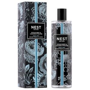 NEST Fragrances Ocean Mist & Coconut Water All Over Body Spray 3.4 fl. oz