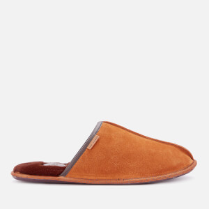 Ted Baker Men's Darax Mule Slippers - Tan