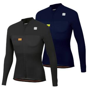 Sportful Bodyfit Pro Thermal Jersey