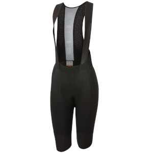 Sportful Women's Bodyfit Pro Thermal Bib Shorts