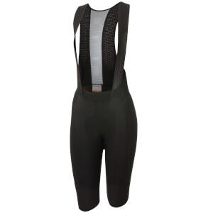 Sportful Women's Bodyfit Pro Thermal Bib Shorts