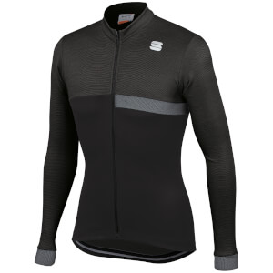 Sportful Giara Thermal Jersey