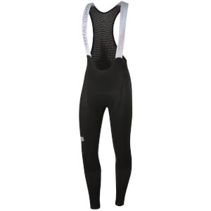 Sportful Women's Total Comfort Bib Tights