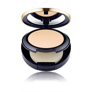 Estée Lauder Double Wear Stay-In-Place Matte Powder Foundation (Various Shades)