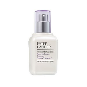 Estée Lauder Perfectionist Pro Rapid Brightening Treatment with Ferment² + Vitamin C (Various Sizes)