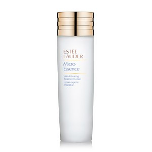 Estée Lauder Micro Essence Skin Activating Treatment Lotion (Various Sizes)