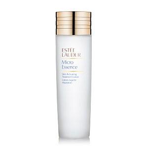 Estée Lauder Micro Essence Skin Activating Treatment Lotion (Various Sizes)