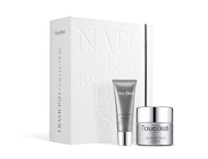 NATURA BISSÉ Diamond Extreme Set