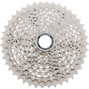 Shimano Deore 10 Speed M4100 Cassette