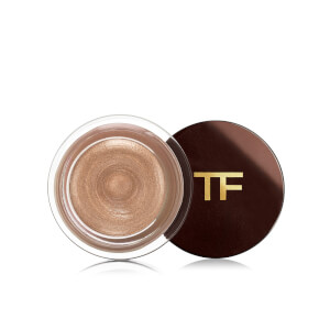 Tom Ford Cream Color for Eyes 10g (Various Shades)