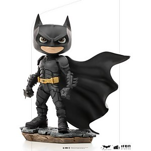 Iron Studios The Dark Knight Mini Co. PVC Figure Batman 16 cm