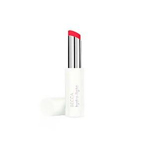 BECCA Hydra-Light Plumping Lip Balm 3.1g (Various Shades)