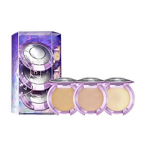 BECCA X Barbie Ferreira Prismatica Light Essentials Kit