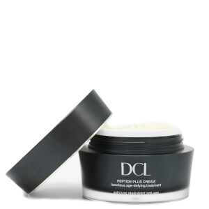 DCL Skincare Advanced Age-Defying Therapy Peptide Plus Eye Treatment 15ml