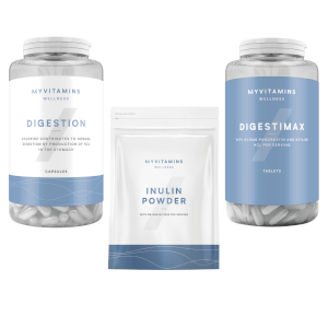 Digestion Bundle