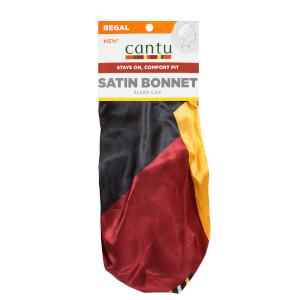 Cantu Bonnet - Classic