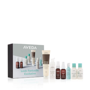 Aveda lookfantastic Exclusive Black Friday Set