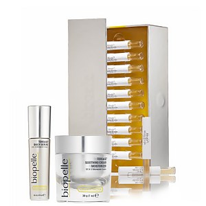 Biopelle Exclusive Post-Procedure Care Trio