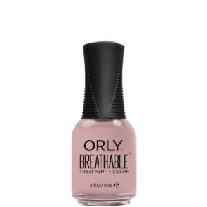 ORLY The Snuggle Is Real (18ml)