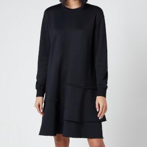 BOSS Women's Eniki Dress - Black