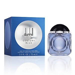 Dunhill Century Blue Eau de Parfum 2.5 oz