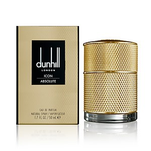 Dunhill Icon Absolute Eau de Parfum 1.7 oz