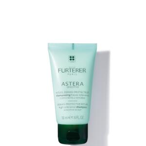 René Furterer Astera Sensitive High-Tolerance Shampoo 1 oz