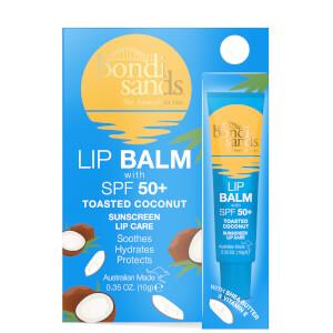 Bondi Sands SPF50+ Coconut Lip Balm 10g