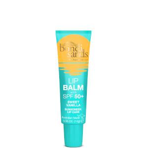 Bondi Sands SPF50+ Vanilla Lip Balm 10g