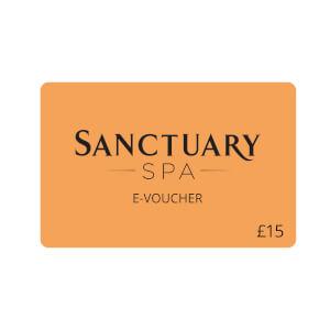£15 E-Gift Card