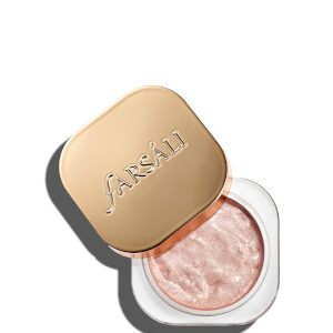 Farsali Jelly Beam Glow Up Highlighter 15ml