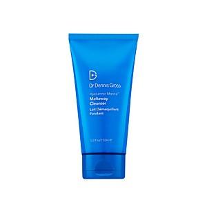 Dr. Dennis Gross Skincare Hyaluronic Marine Meltaway Cleanser 5 oz