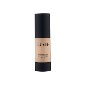 Mattifying Extreme Wear Foundation 35ml (Various Shades)