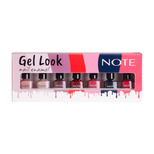 Gel Look Kit