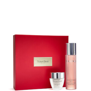 Natura Bissé High Density Lift and Diamond Mist Set (Worth $421)