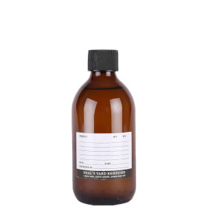 Golden Seal Single Herbal Tincture 150ml